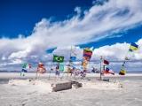 14D10N MYSTERY OF PERU & BOLIVIA