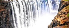 12D9N SOUTH AFRICA, VICTORIA FALLS & KRUGER SAFARI (SUMMER)