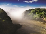 12D9N SOUTH AFRICA, VICTORIA FALLS & KRUGER SAFARI
