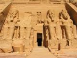 11D8N WONDER OF EGYPT + RED SEA