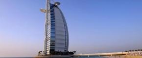 7D5N ULTIMATE DUBAI AND ABU DHABI