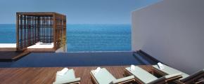 Montigo Resort Weekday Promotion