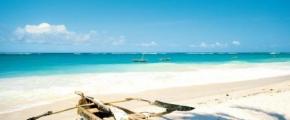 5 Days Beach Safari in Kenya Mombasa Coast