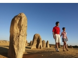 5D4N Perth Explorer Holidays (Land Only)
