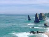 5D 4N Melbourne - Great Ocean Road