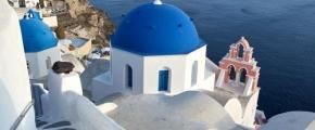 12D11N MAMA MIA! GREECE! (GRMAMG)