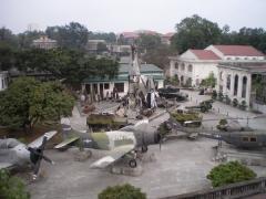 5/7D Hanoi, Halong Bay + Sapa