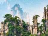 7D6N Directly to Zhangjiajie/Phoenix Ancient Town