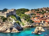 12 DAYS 9 NIGHTS HVALA BALKAN (EU12B)