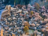 11D9N SILK ROUTE OF PAKISTAN