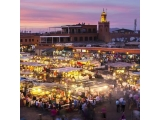 10D9N Best of Morocco by Trafalgar