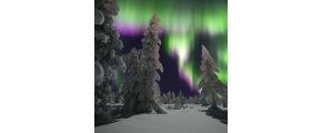 10D9N Northern Lights of Scandinavia by Insight Vacations