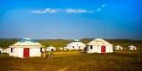 11D/12D Changchun/Mohe Arctic Village (Pursue Aurora)/ Hulunbuir Grasslands/Wudalianchi Splendid Tour