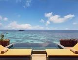 4 Nights Amari Havodda Maldives 2019 Package