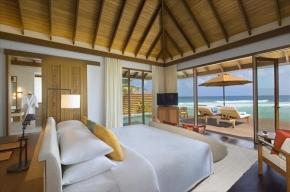 4 Nights Anantara Veli Maldives - Special Offer