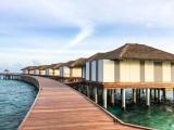 4 Nights Noku Maldives Short Break 2019 Package