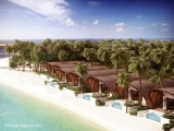New Opening Luxury Special - 4 Nights Westin Miriandhoo Maldives 2019 Package