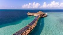 4 Nights Hurawalhi Maldives 2019 Package