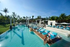 Club Med Bali Special