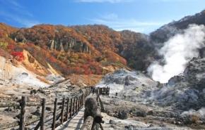 5D4N Hokkaido Mini Tour