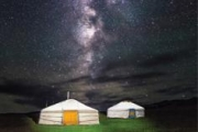 8D7N MAGNIFICENT GRASSLAND OF INNER MONGOLIA+THE ANCIENT CAPITAL OF BEIJING