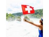 10D8N WONDERS OF AUSTRIA & SWITZERLAND