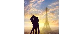 10D8N LONDON AND PARIS SEMI TOUR