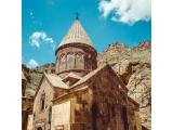 11D10N Wonders of Turkey by Trafalgar Costsaver