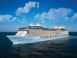 Royal Caribbean: Quantum of the Seas Promotion!