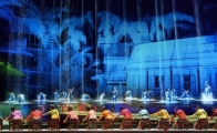Encore Melaka - Impression Series