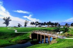 2D1N Vacation in Bintan