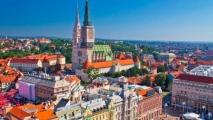 Magnificient Balkan Tour