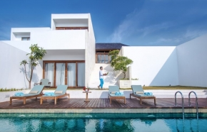 Montigo Resort