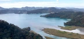 7D Taipei‧Shihfen‧Sky Lantern‧Chiufen‧Alishan‧Kaohsiung Ten Trum‧Tainan Capital City ‧Sun Moon Lake‧Taichung (CN7-P) Apr-Dec 2019