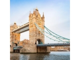 9D8N Best of Britain by Insight Vacations