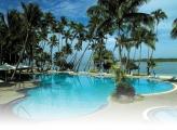 6D4N Experience Fiji (Shangri-La's Fijian Resort & Spa)