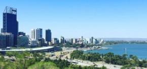 4D3N Perth Experience
