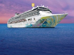 Explorer Dream Relocation FlyCruises (6, 8, 13 Oct 2019)