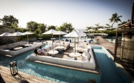 Club Med: Nusa Dua, Bali, Indonesia