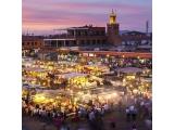 10D9N Best of Morocco by Trafalgar