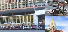 4D Penang Express (2 to go)