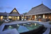 Club Med: The Albion Villas, Mauritius