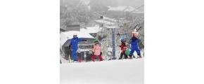 7D5N Melbourne & Snow Holidays (Land only)