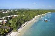 Club Med: La Pointe aux Canonniers, Mauritius