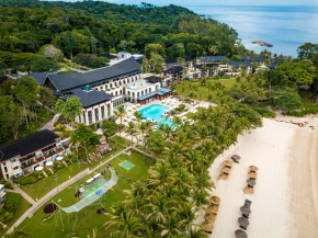 Club Med Packages (Summer & Winter holidays)