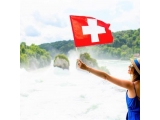 10D8N WONDERS OF AUSTRIA & SWITZERLAND