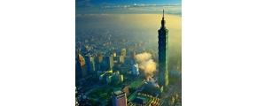 8D7N ALL TAIWAN