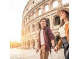 11D8N ITALY ROMANCE