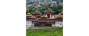 5D4N BHUTAN BLISS (EXCLUSIVE DIRECT CHARTER FLIGHT)