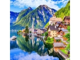10D7N ROMANTIC GERMANY AND AUSTRIA